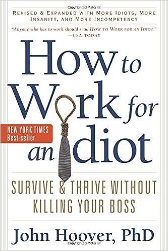 My Stupid Boss Ebook