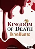 Kingdom of Death