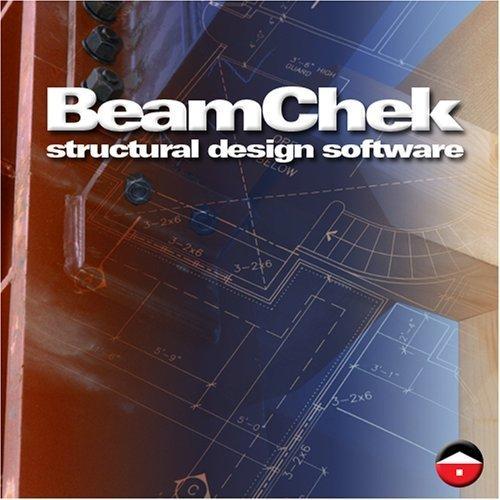 BeamChek 2017 CAD Structural Design Software, Load Calculator