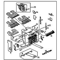 HP 744838-001 744838-001 HP 146GB 15K 6G SAS SFF HARD DRIVE