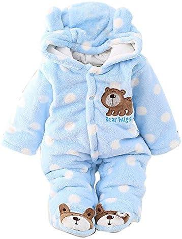 Jumpsuit Rompers Toddler Clothing Bodysuit