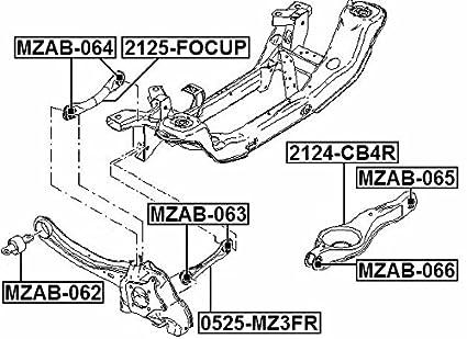amazon febest ford rear track control rod oem 1502440 Lucas Gas Treatment Oil amazon febest ford rear track control rod oem 1502440 automotive