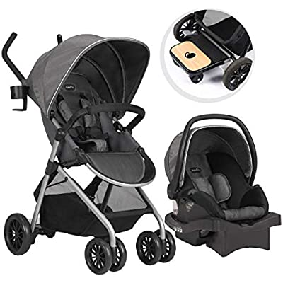 evenflo-sibby-travel-system-stroller-1