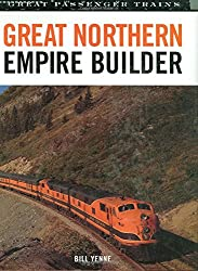 Great Northern Empire Builder (Great Trains)