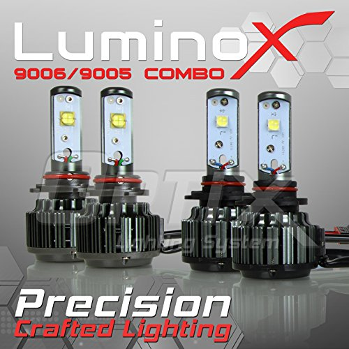 Leds Lighting Systems Incorporated