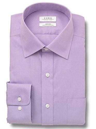 20 custom dress shirt - 8