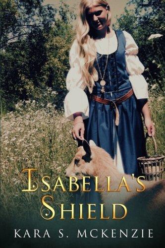 Isabella's Shield ()