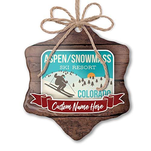 Buy ski resort in colorado for families