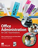 Office Administration for CSEC Examinations