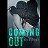 Coming Out (novella 4.5) (Hawks MC: Ballarat Charter)