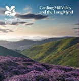 Carding Mill Valley and the Long Mynd, Shropshire: National Trust Guidebook (National Trust Guidebooks)