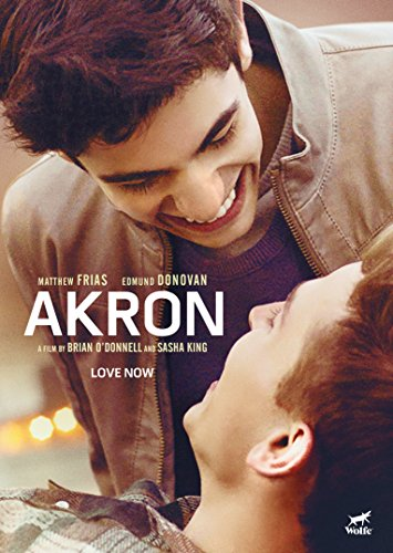 Akron by Wolfe Video