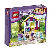 LEGO Friends 41029 'Stephanie's New Born Lamb