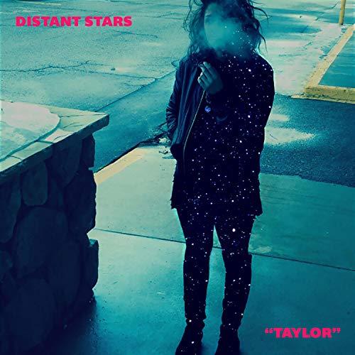 Taylor [Explicit]