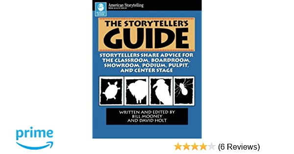 amazon com the storyteller s guide american storytelling rh amazon com Research Help Starcraft 2 Research Guide