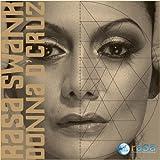 Rasa Swank by Rasa Music (2011-11-15)