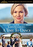 Karen Kingburys A Time to Dance