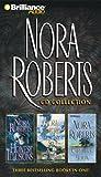 Nora Roberts CD Coll.5(Abr.)