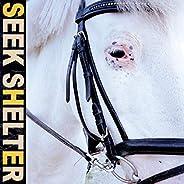 Seek Shelter [LP]