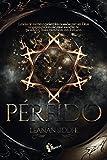 Pérfido (Portuguese Edition)