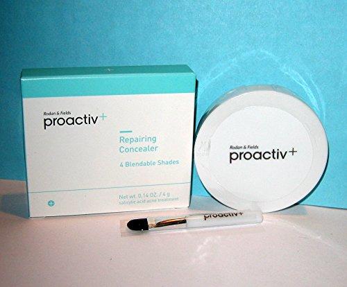 proactiv plus make up - 4
