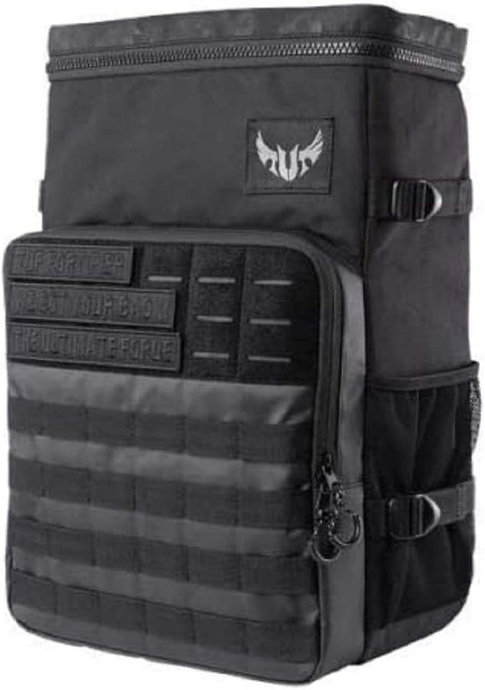 "ASUS TUF 17"" Gaming BP2700 Backpack"