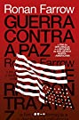 Guerra contra a paz (Portuguese Edi...