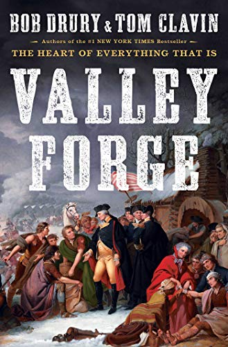 Valley Forge ()