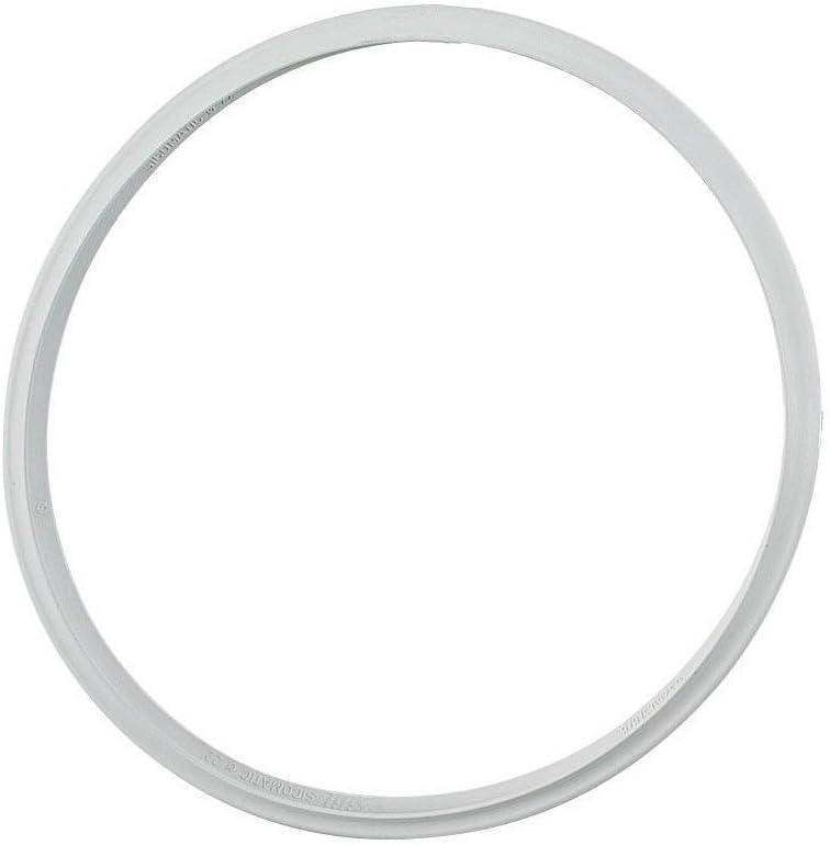 Fagor FAG de 009Junta de Silicona de Sellado para Olla rápida ° 22cm