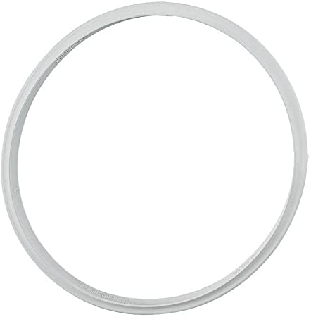 Fagor FAG 009/Silicone Gasket Sealing Ring for Pressure Cooker 22/cm