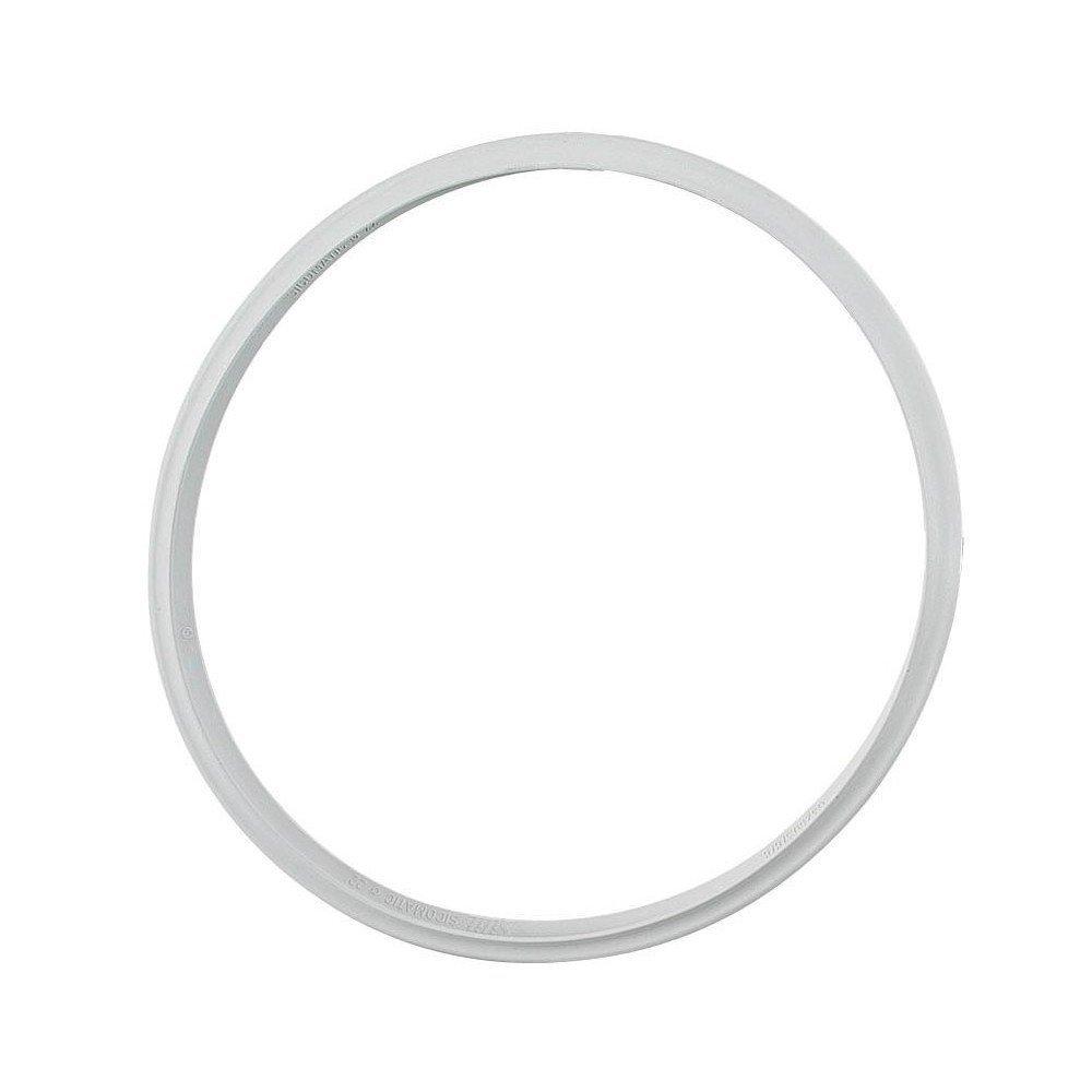 Fagor FAG 009Joint d'étanchéité en silicone anneau d'étanchéité pour autocuiseur 22cm