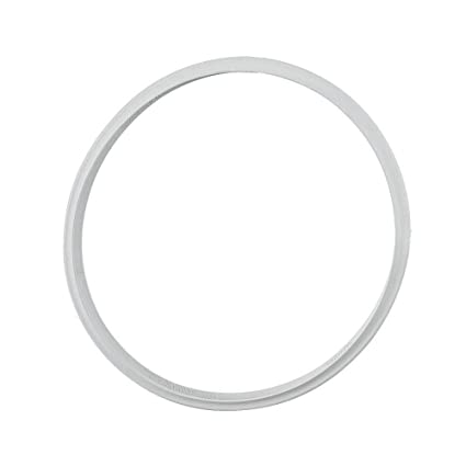 Fagor FAG de 009 Junta de Silicona de Sellado para Olla rápida ° 22 cm