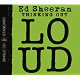 Thinking Out Loud (2track)