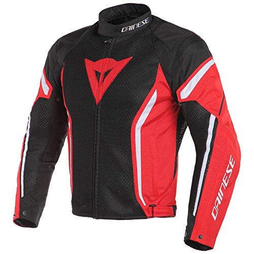 Dainese Air Crono 2 Textile Jacket (Air Flow Textile Jacket)