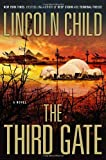 The Third Gate (Jeremy Logan)