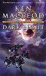 Dark Light par MacLeod