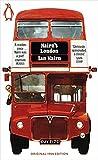 Nairn's London (Penguin Modern Classics)