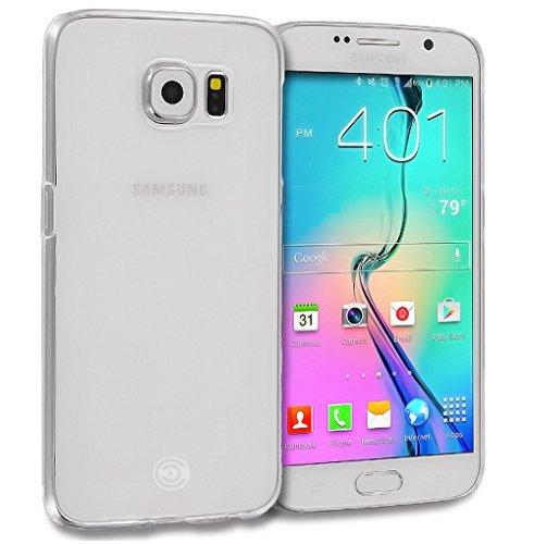 Samsung Galaxy s6 Case, [ULTRA THIN] Galaxy