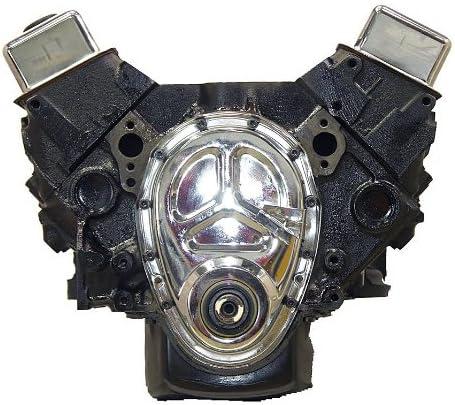 PROFessional Powertrain VC08 Chevrolet 350 Complete Engine