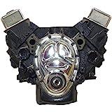 1988 chevy 350 engine