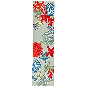 51tGiTpd%2BVL._SS300_ Starfish Area Rugs For Sale