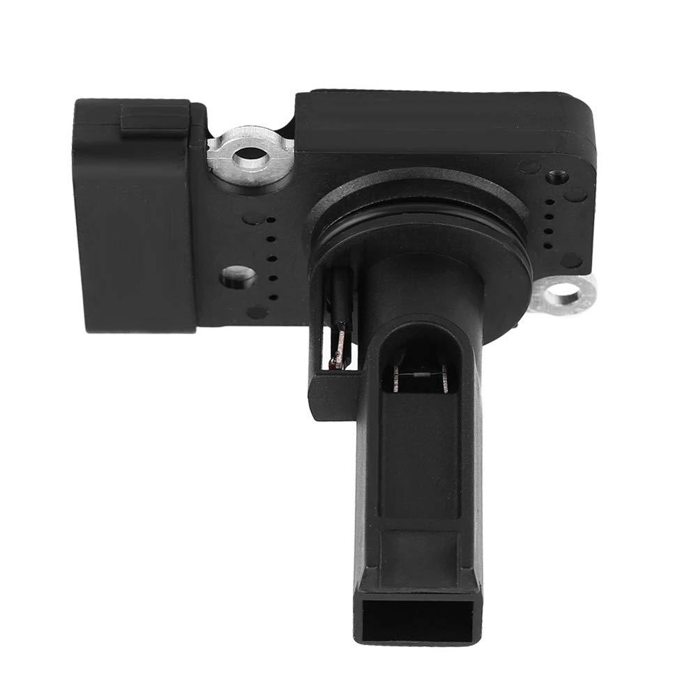 Mass Air Flow Meter Sensor ABS Plastic Material MAF for GMC CHEVY 2500 3500 4500 5500 2001-2007 AFH90M-01B 97209545