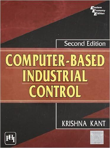 Computer-based industrial control ebook: krishna kant: amazon. In.