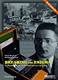 CD-ROM - Breaking the Enigma: Triumph and Tragedy in the Polish-German Cipher War