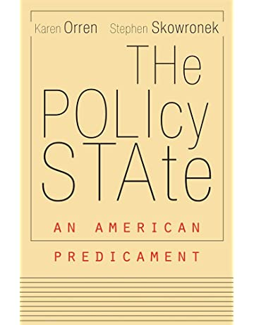 Public Administration Law Books