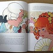 Cuentos Clásicos De María Pascual FICCIÓN INFANTIL