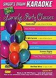 Karaoke: Party Essentials [Import]