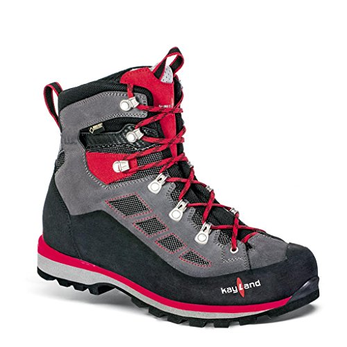 Chaussures de randonnée–Alpinisme KayLand Titan Ferrata Gore-Tex