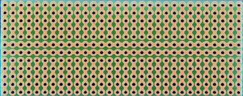 Arduino Arduino Microcontroller