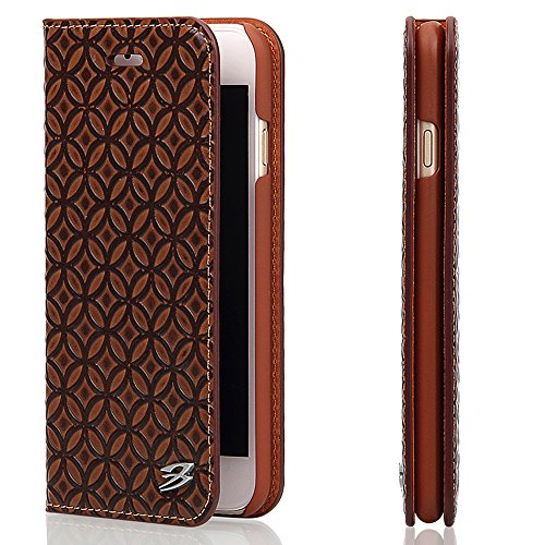 iphone 6 cover classy fashion - 9
